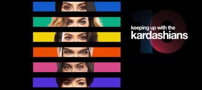 Keeping Up With The Kardashians Season 14 Episode 2 'MILFs Gone Wild'  Scott gets jealous when Kourtney goes on a girls trip Watch KUWTK Season 4 Full Episodes Online Free 123Movies Putlocker