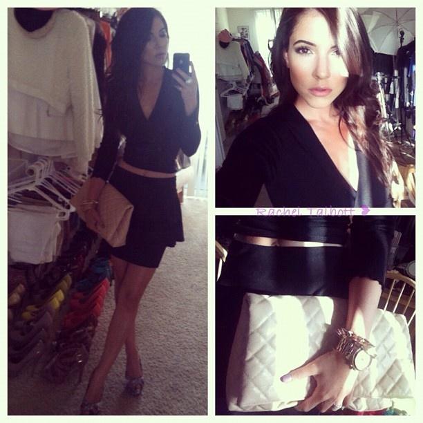 Beauty Guru NikkiPhillippi Shares Her Top Tips For ...