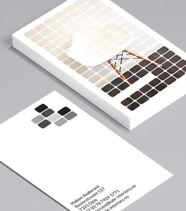 The 25 best business cards images on pinterest business card moo business cards colourmoves