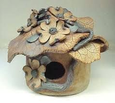 Sue....this is for you.....slab ceramic clay - Google Search