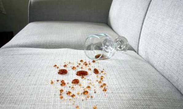 Guia Completo sobre impermeabilização de sofá.