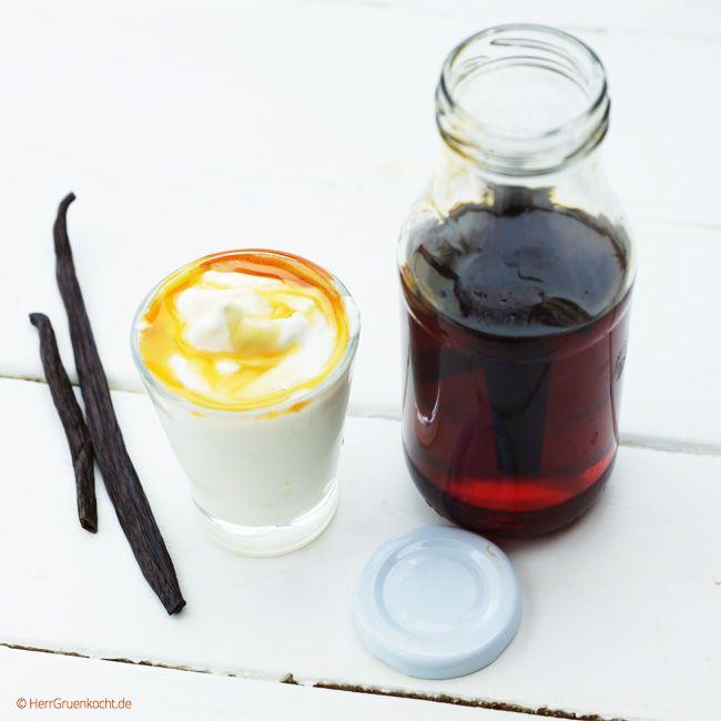 die besten 25 sirup selber machen ideen auf pinterest rezept sirup aus saft lik r selber. Black Bedroom Furniture Sets. Home Design Ideas