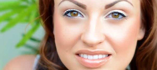 Summer Makeup Trend Tutorial