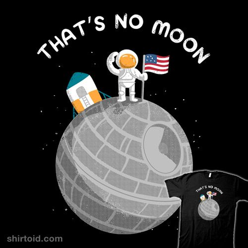 1000+ ideas about Moon Landing on Pinterest   Apollo 11 ...