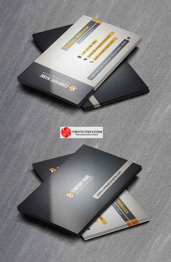 40 best amazing business card designs images on pinterest business there are several hundred of business card design especially letterpress antique cards celebrity cards or cards made of unusual materials colourmoves Image collections