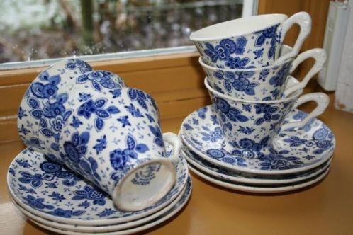 Beatrix made in Holland Antique