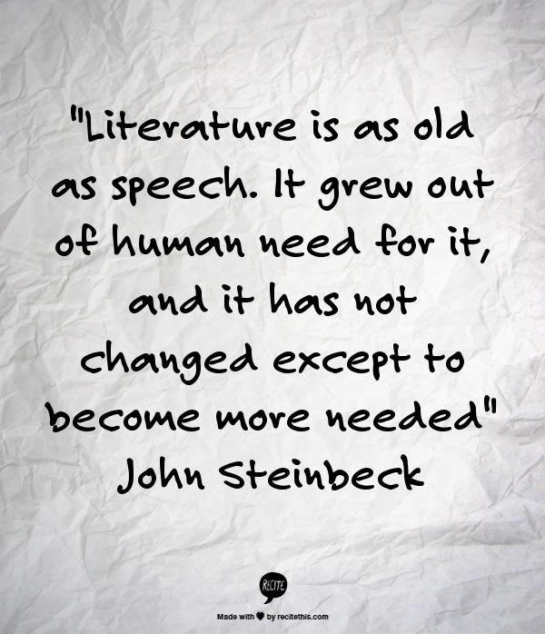 c6a832e2fccef0344c83d17d3c81493b - John Ernst Steinbeck, Jr. - History