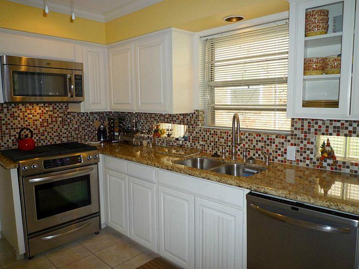 Chalkboard Paint Backsplash Remodelling 16 best kitchen remodeling images on pinterest | bed ideas