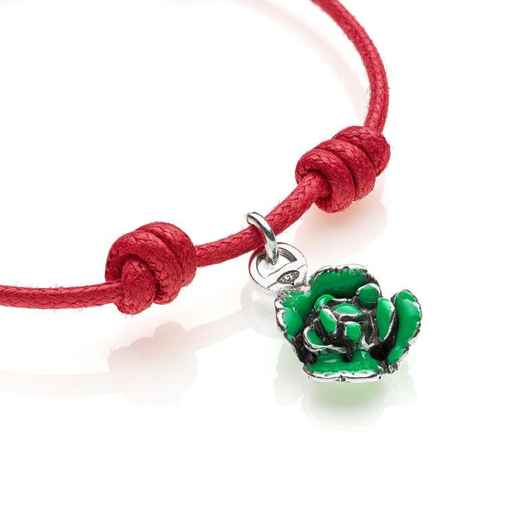 Insalata di Lusia Bracelet - 44 Euro Free worldwide shipping over 99 Euro