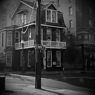36 best new orleans b w images on pinterest louisiana for Tattoo shops french quarter new orleans