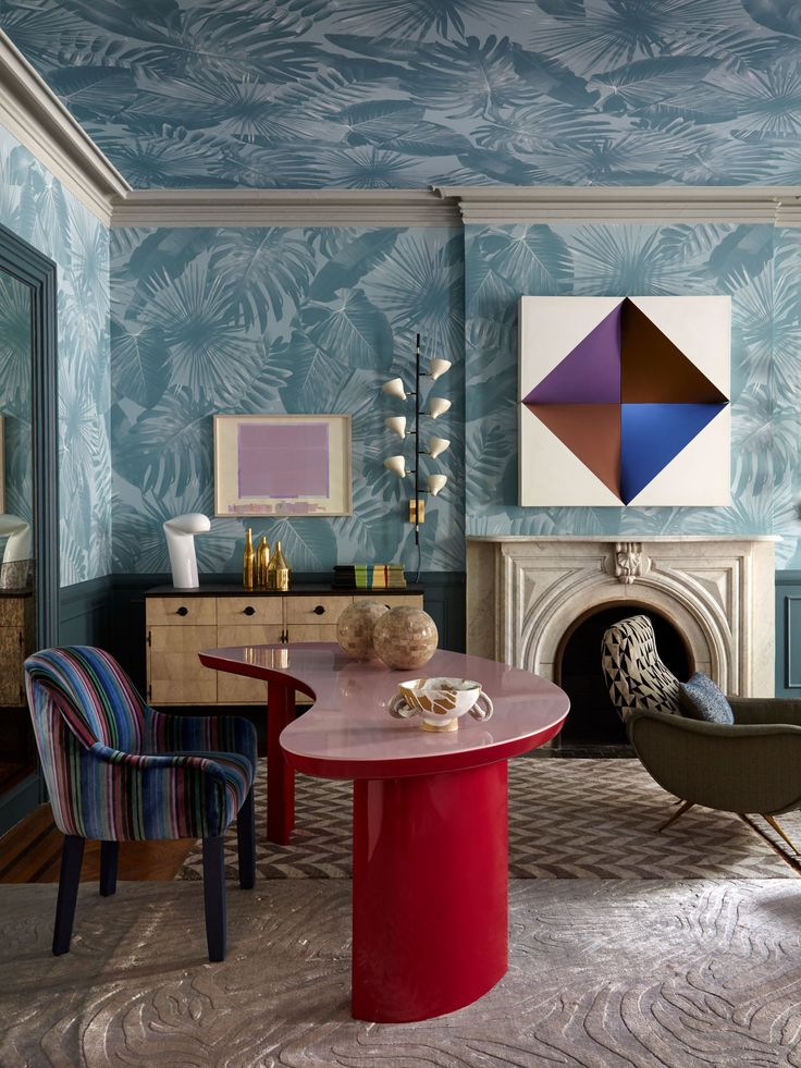 90865 Best Antique With Modern Images On Pinterest Home