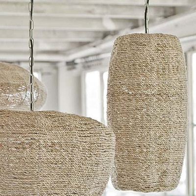 regina andrew lighting regina andrew lighting jute pendant cigar 248 95 best lighting images on pinterest chandeliers home ideas and