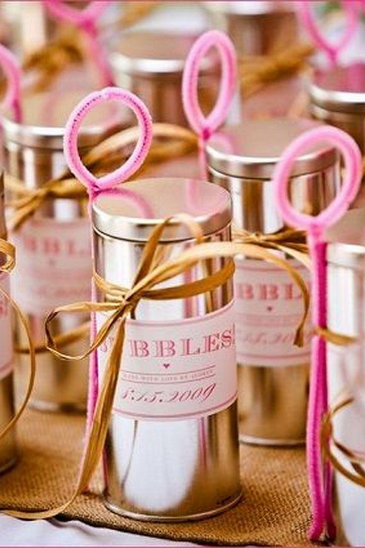 91 best LE MARIAGE - Décoration images on Pinterest   Flower ...