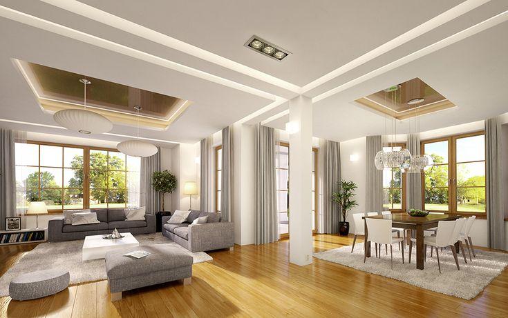 projekt-domu-ofelia-2-wnetrze-fot-3