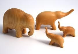 juguetes de madera - Google Search