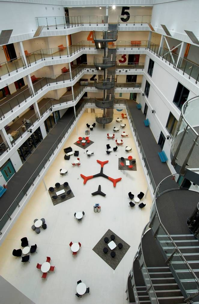 hm83 - hastings college