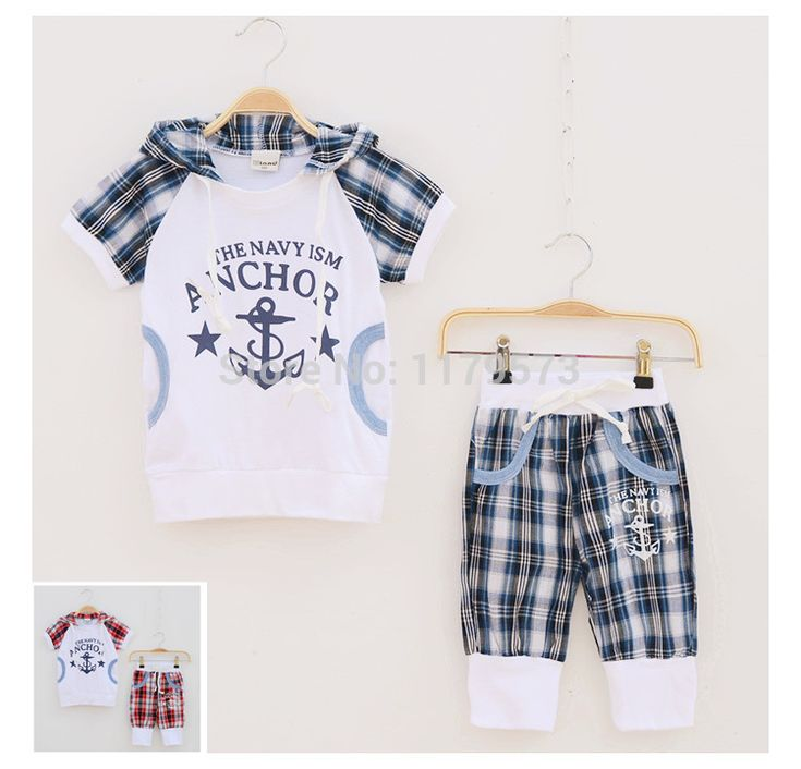 Cheap suit suspenders, Buy Quality clothing skateboard directly from China suit clothing brand Suppliers: 2015 new arrive European baby girls fashion summer clothing set girls clothing suit children clothing setUS $ 10.23-11.3