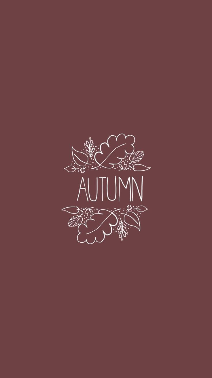 Herbst #quote #iphone #fall #autumn #wallpaper ,  #Autumn #Fall #Herbst #IPhone #quote #Wallp…