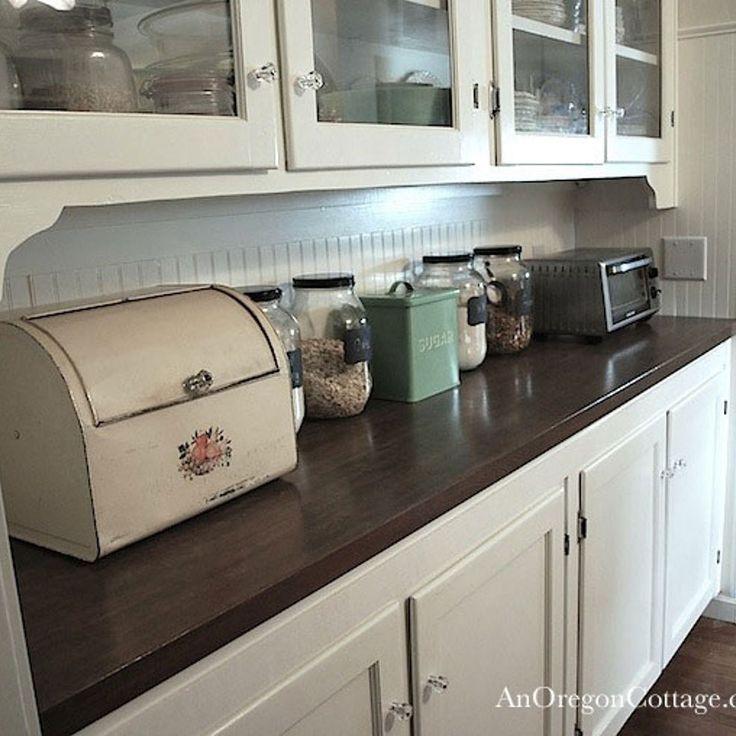 Diy Kitchen Remodel X