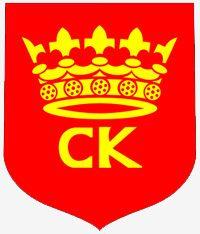 SuperSpecjalista oferuje usługi sprzątania w Kielcach: http://www.superspecjalista.pl/regiony/sprzatanie-kielce
