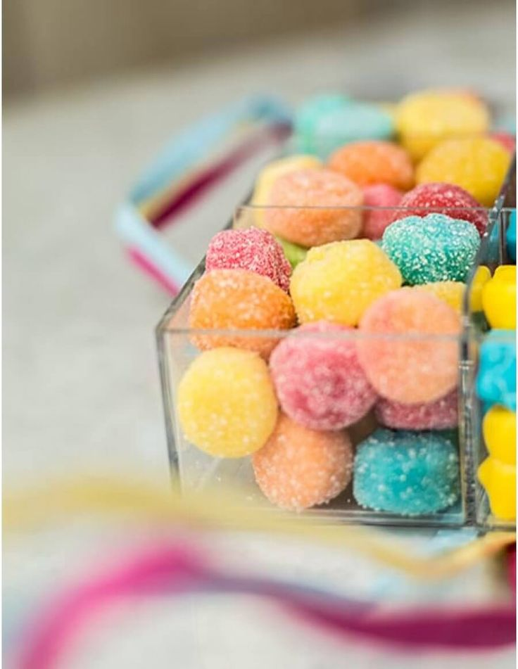 43 best easter gift ideas images on pinterest easter gift candy new candy bait gourmet gift box from stew leonards gifts a fun springtime treat filled with a selection of gourmet candy presented in a unique reusable negle Gallery