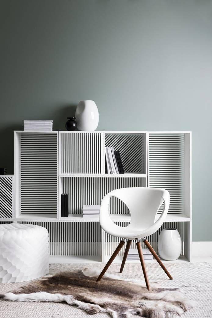 Tonon Up Chair Einrichten Und Wohnen Wohnen Mallorca