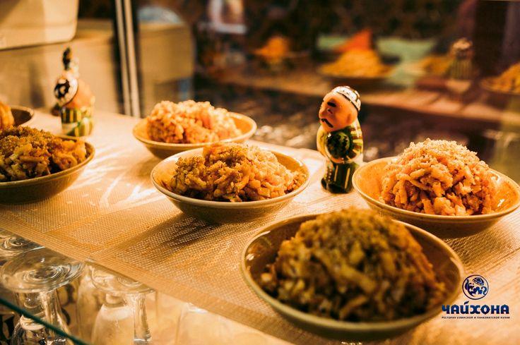 Бизнес-ланч 📌  Мангал 🍖 🐽 Шашлык из свинины подается с запечёнными цукини, репчатым луком, свежим помидором и шашлычным соусом 🐓 Шашлык куриный подается с запечёнными цукини, репчатым луком, свежим помидором и шашлычным соусом 🐟 Форель гриль подается с запечёнными цукини, репчатым луком, свежим помидором и грибным соусом 🐄 Бифштекс из говядины с жареным яйцом и с запечёнными цукини, репчатым луком, свежим помидором 🐷 Стейк из свинины подается с запечёнными цукини, репчатым луком…