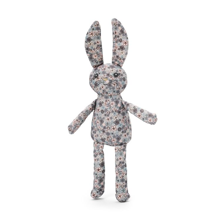 Bunny - Petite Botanic Bonita From Elodie Details BABY GEAR, SS18 - The Gilded Garden