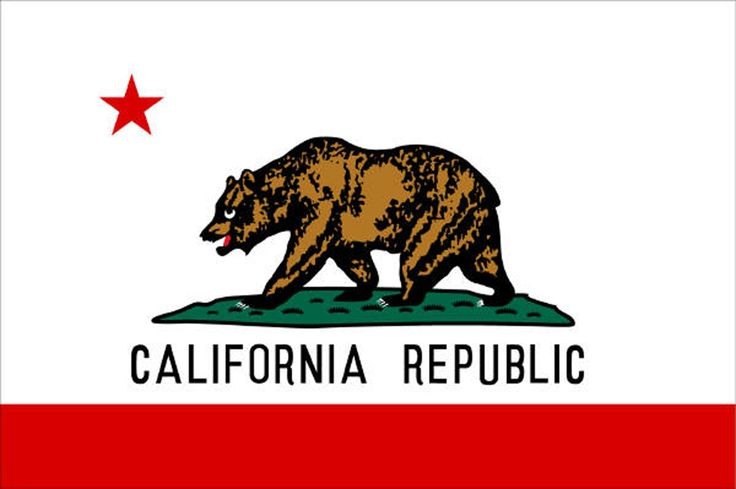 Need a certified copy of a California Birth Certificate quickly? Visit http://www.unitedstatesbirthcertificate.com/ . #CaliforniaVitalRecords #USBirthCertificate