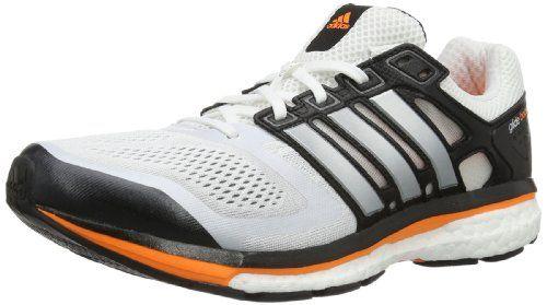 adidas Supernova Glide 6 F32275 - Zapatos para correr para hombre, color varios colores, talla 43 1/3 - http://paracorrer.com/producto/adidas-supernova-glide-6-f32275-zapatos-para-correr-para-hombre-color-varios-colores-talla-43-13/