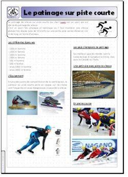 Les jeux olympiques de Sotchi (3)