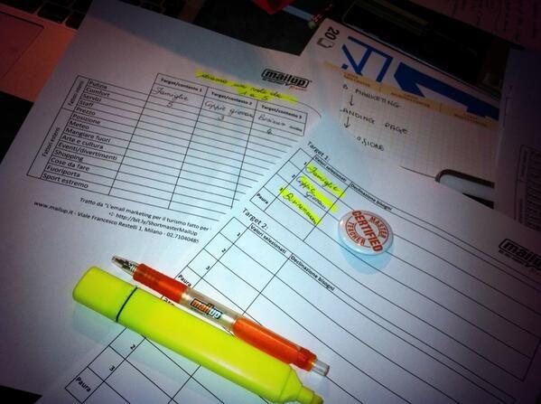 Si fanno i compiti! #Shortmaster