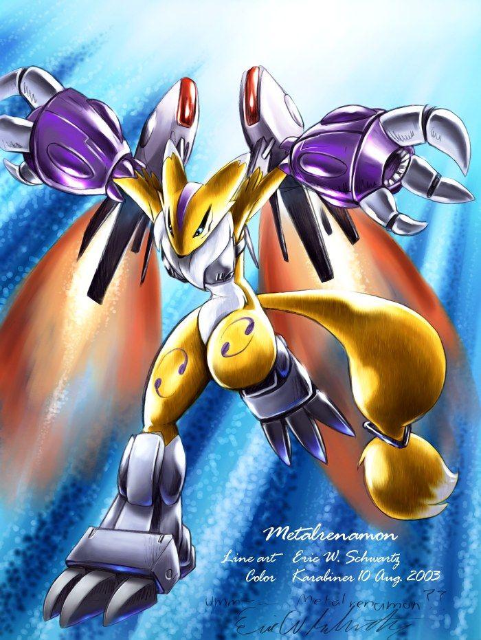 karabiner digimon leomon | Todos los Digimon , personajes imagenes imperdibles