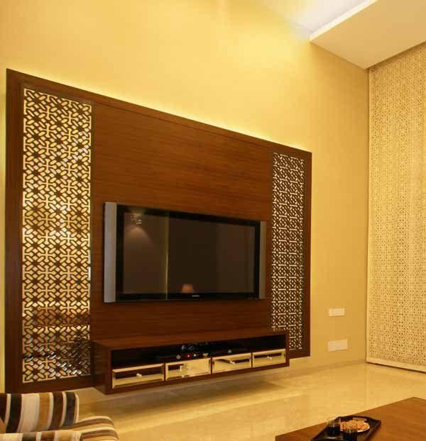 Contemporary Tv Units With Cnc Decorating Ideas Contemporary Tv