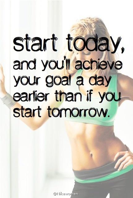 From @Nike Training Club