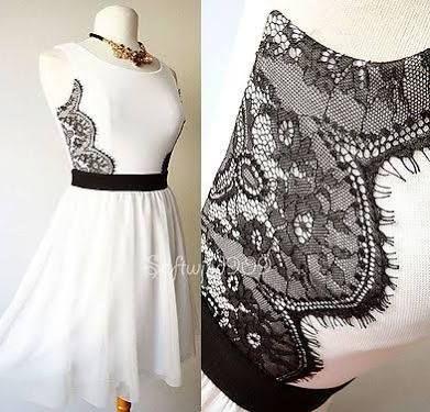 delias clothing - Google Search
