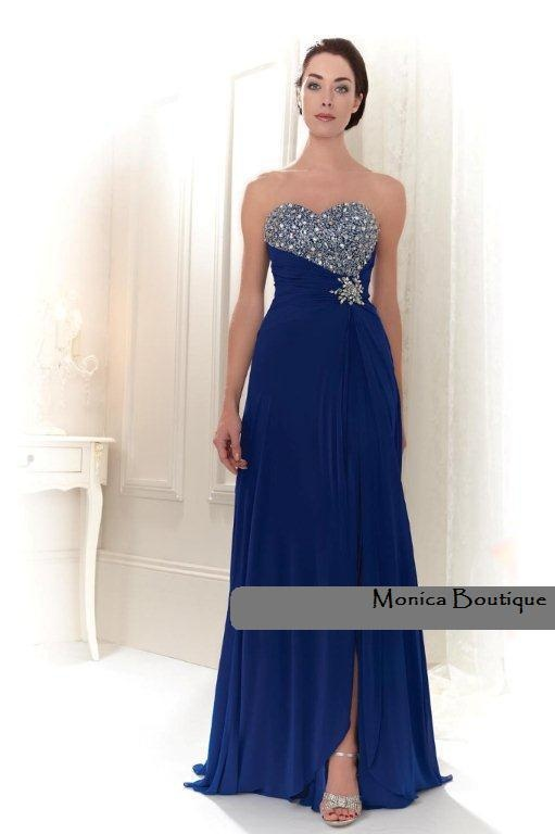 evening dresses boutique facebook