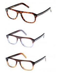 Kingsman Glasses Frame : 8 best images about Kingsman glasses on Pinterest ...