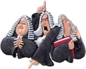 ley-organica-poder-judicial