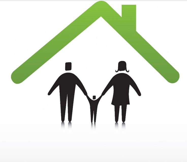 A Universal Life Insurance Can Hold a Dire Problem # ...