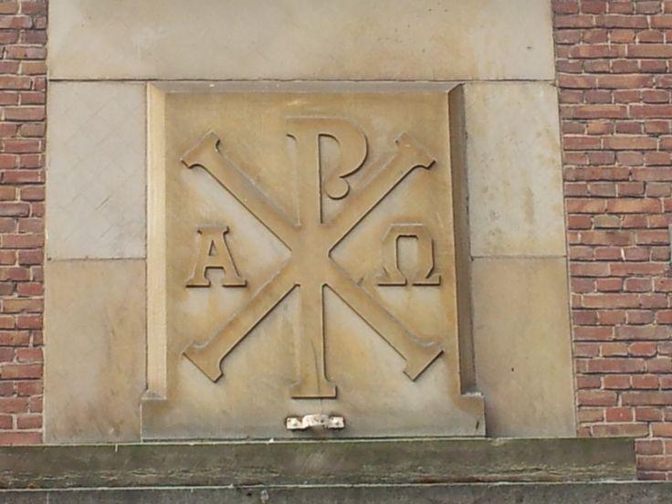 Prins Mauritsstraat 35