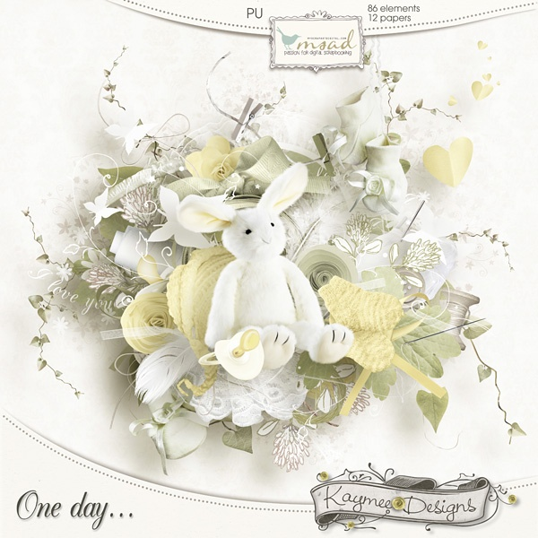 One day... by Kaymee Designs    http://www.myscrapartdigital.com/shop/index.php?main_page=product_info=24_54_id=756