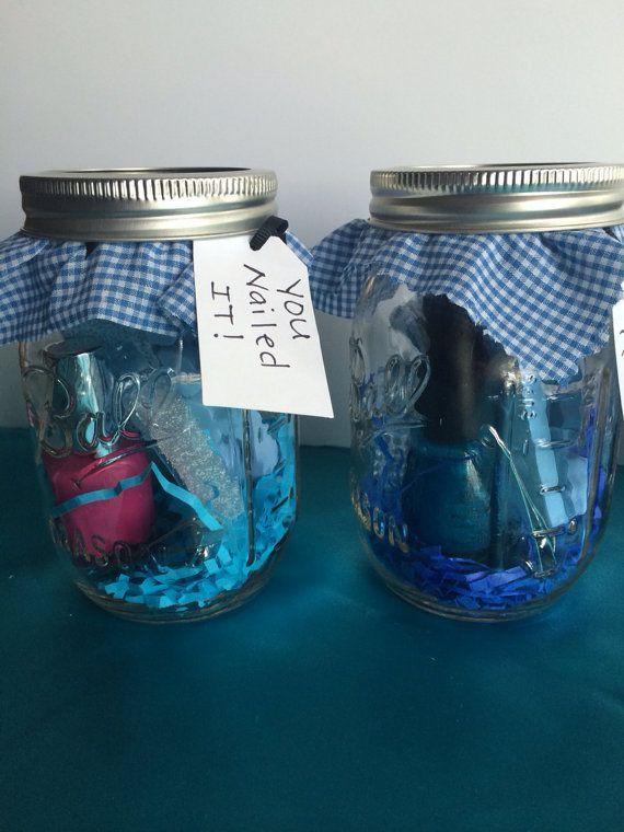 Prizes Baby Boy Shower Pinterest Babies Baby Shower