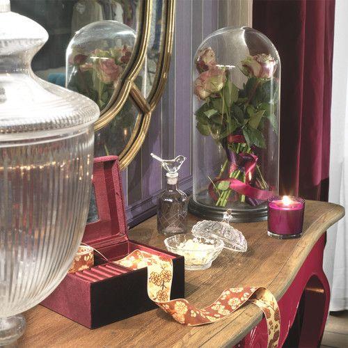 25 best ideas about cloche en verre on pinterest globe for Cloche verre decorative
