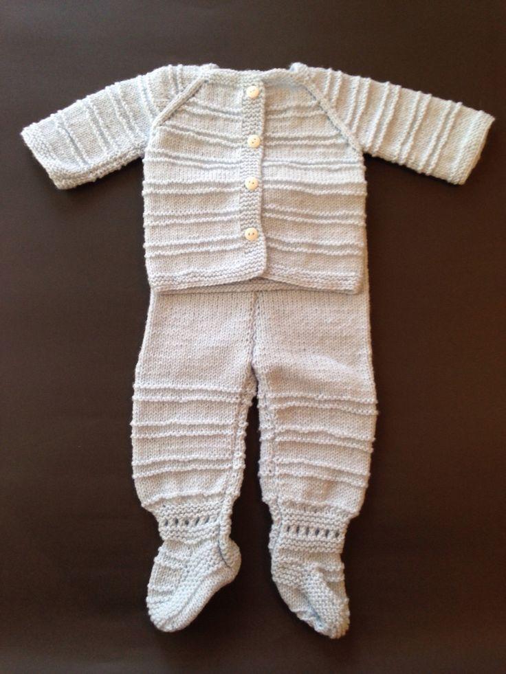 Juego de bebé celeste hipoalergénico 0-6 meses. de JulyWoolery en Etsy https://www.etsy.com/es/listing/465475223/juego-de-bebe-celeste-hipoalergenico-0-6