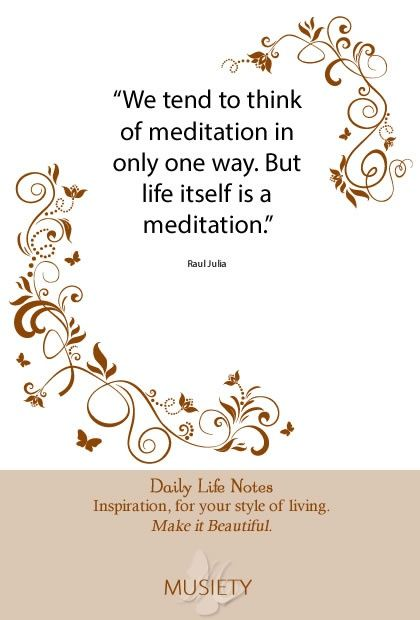 meditations to heal your life pdf