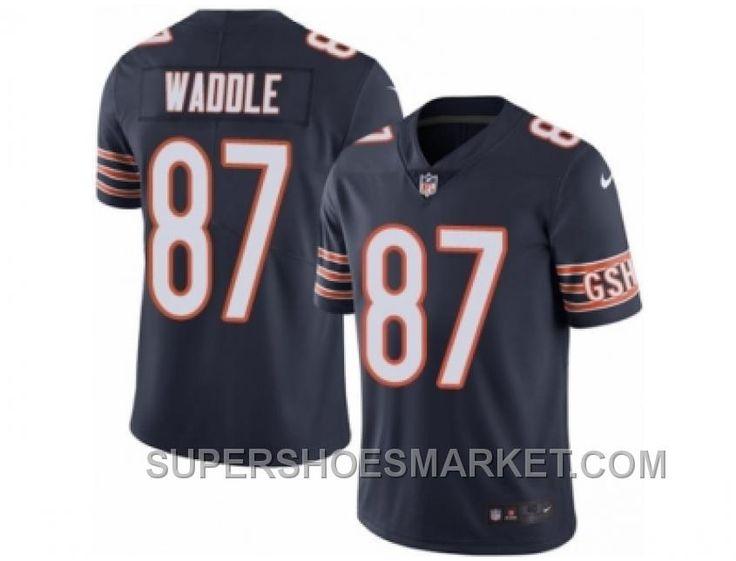 http://www.supershoesmarket.com/mens-nike-chicago-bears-87-tom-waddle-elite-navy-blue-rush-nfl-jersey-free-shipping-b5x6fdr.html MEN'S NIKE CHICAGO BEARS #87 TOM WADDLE ELITE NAVY BLUE RUSH NFL JERSEY FREE SHIPPING B5X6FDR Only $23.75 , Free Shipping!