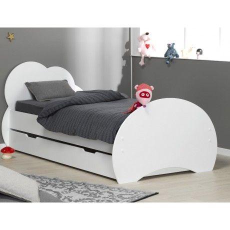 lit bb petit espace free with lit bb petit espace perfect dans cette ide duespace pour bb. Black Bedroom Furniture Sets. Home Design Ideas