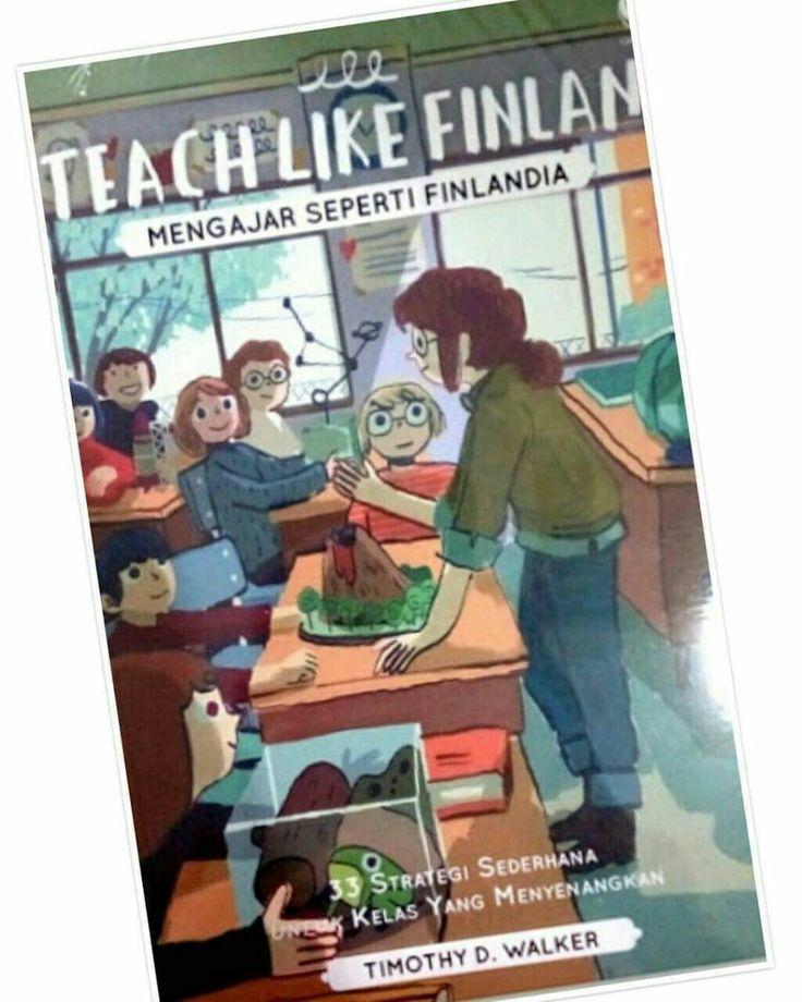 buku mengajar