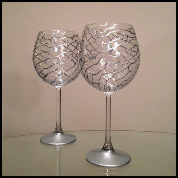 286 Best Images About Wine Cellers Wine Glasses On